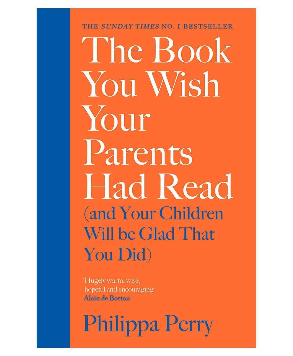 Getting Kids to Behave   The Book You Wish Your Parents Had Read   Beanstalk Single Mums