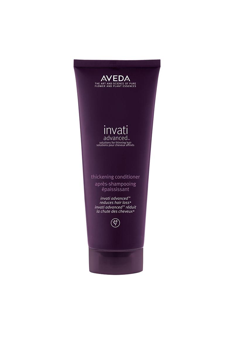 Aveda - Invati Advanced Thickening Conditioner