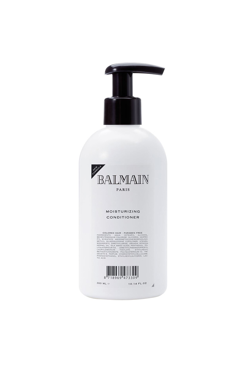 Balmain - Hair Moisturizing Conditioner