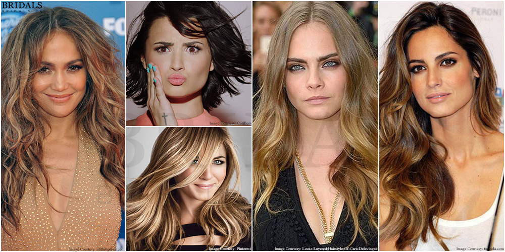 5 Best 2020 Hair Color Trends That Are Not To Be Missed!
