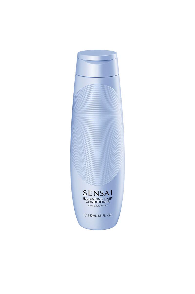 Sensai - Balancing Hair Conditioner