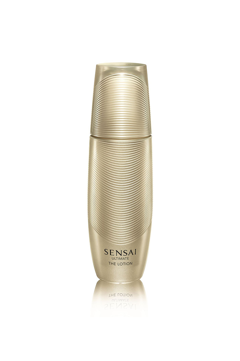 Sensai - Ultimate The Lotion