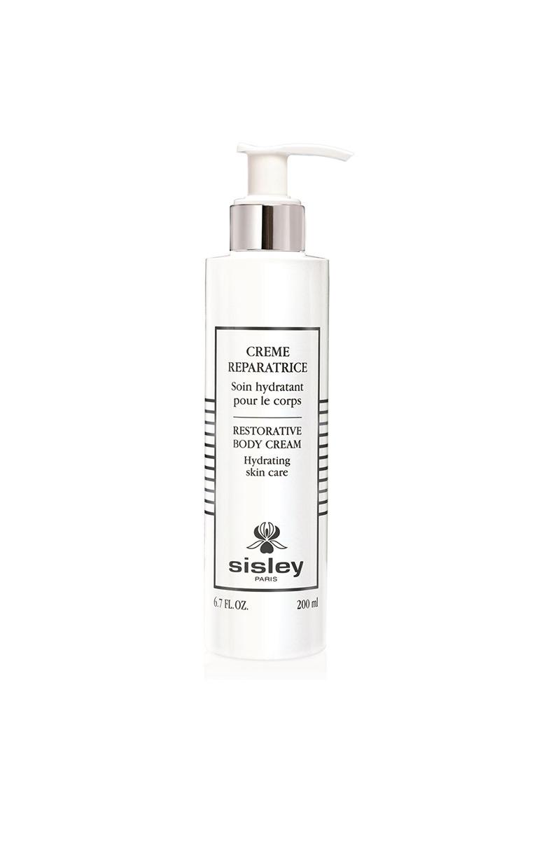 Sisley - Restorative Body Cream