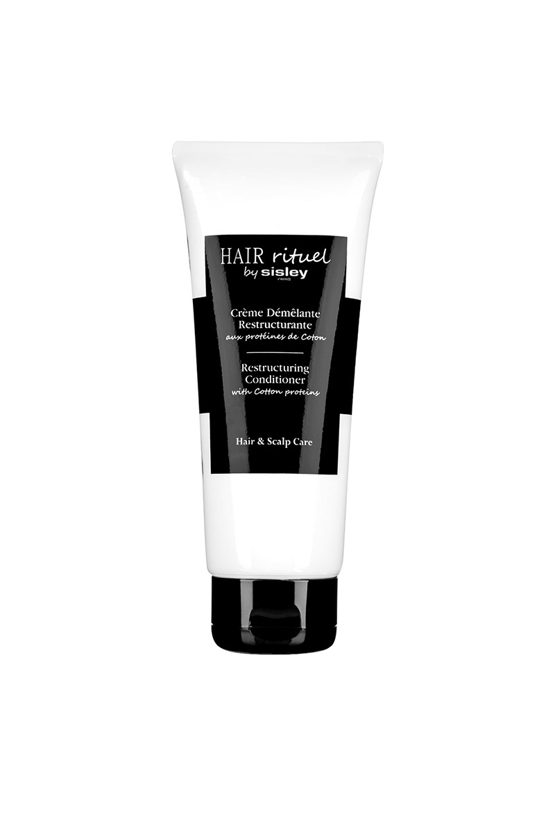 Sisley - Restructuring Conditioner