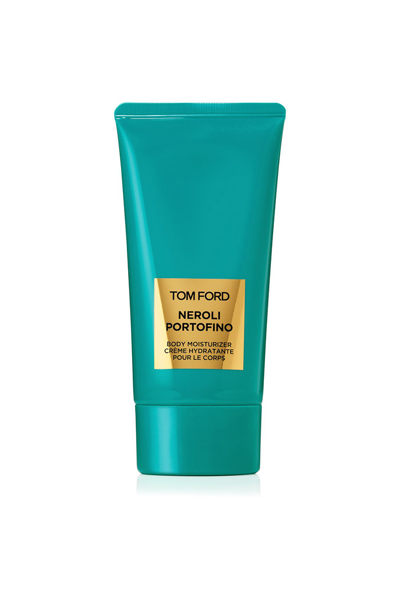 Tom-Ford - Neroli Portofino Body Lotion