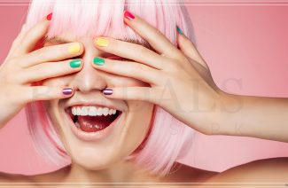 12 Nail Trends For 2020 That Are A Must Follow!