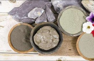 Benefits Of Multani Mitti To Combat Acne-Prone Skin!