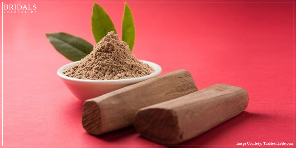 DIY Sandalwood Powder Face Masks For A Wonderful Skin!