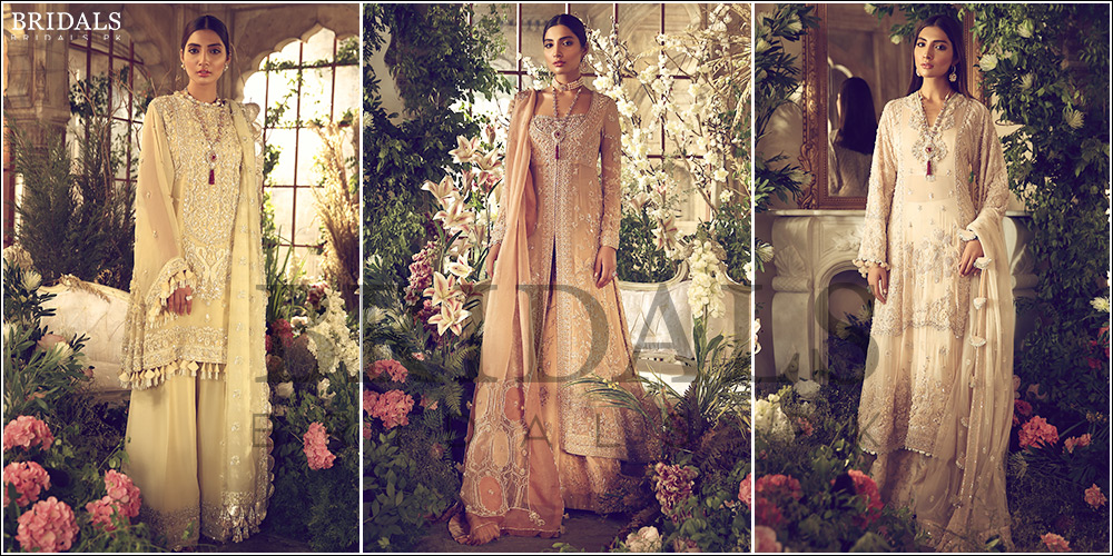 Élan Gives A Flat 30% Discount On Their Wedding Couture!