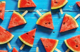 Summer Care: 4 DIY Watermelon Face Masks For A Radiant Skin!
