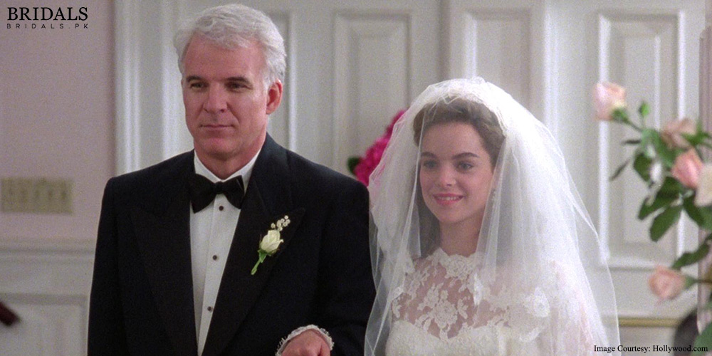 16 Best Father-Daughter Dance Songs!