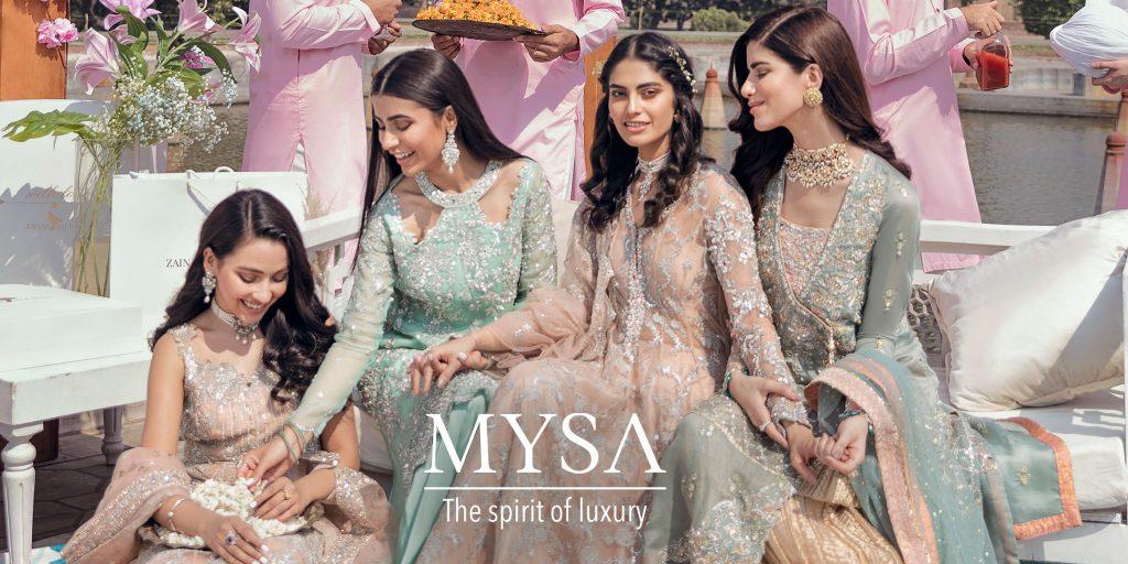 Mysa.pk Slide